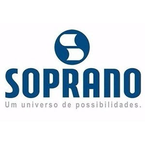 soprano